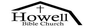 Howell Bible Church