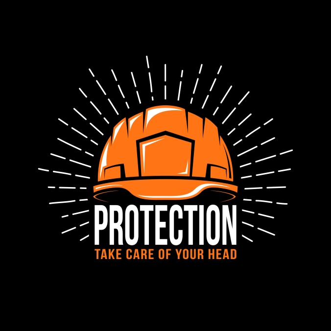 Take Care Of Your Head